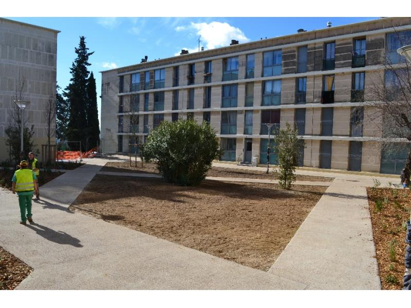 Beisson secteur nord 839 logements services de - Office des locataires perpignan ...