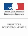 La Préfecture des Bouches du Rhône