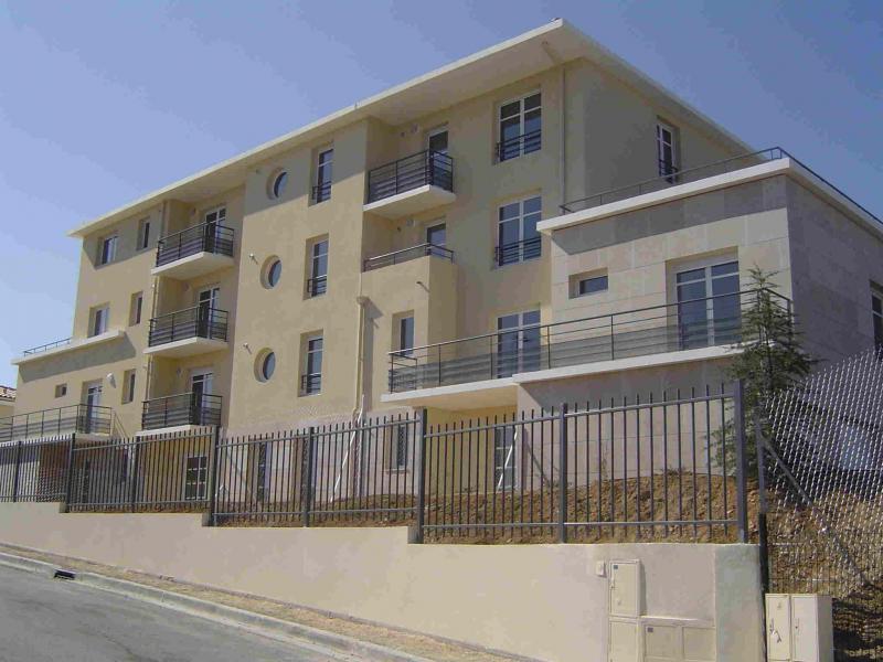 R sidence du soleil secteur ext rieur 783 logements - Plafonds de ressources logement social ...
