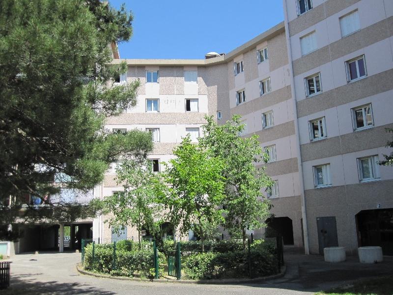 Thermidor secteurs jas de bouffan 1582 logements - Residence les jardins d arcadie aix en provence ...